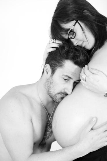 enceinte toulouse14