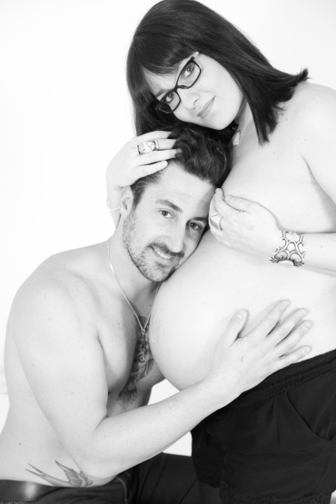 enceinte toulouse17