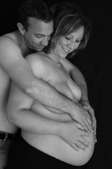 enceinte toulouse2