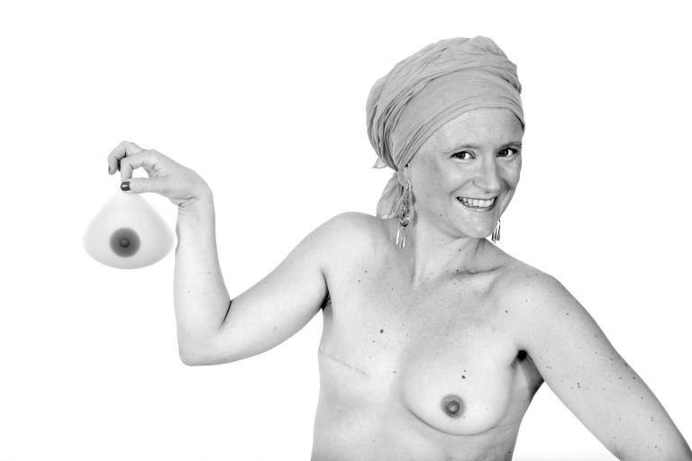 cancer du sein22 sabine desprats bologna