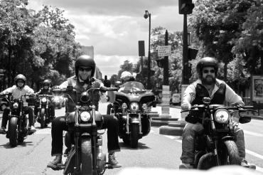 couple&motos13