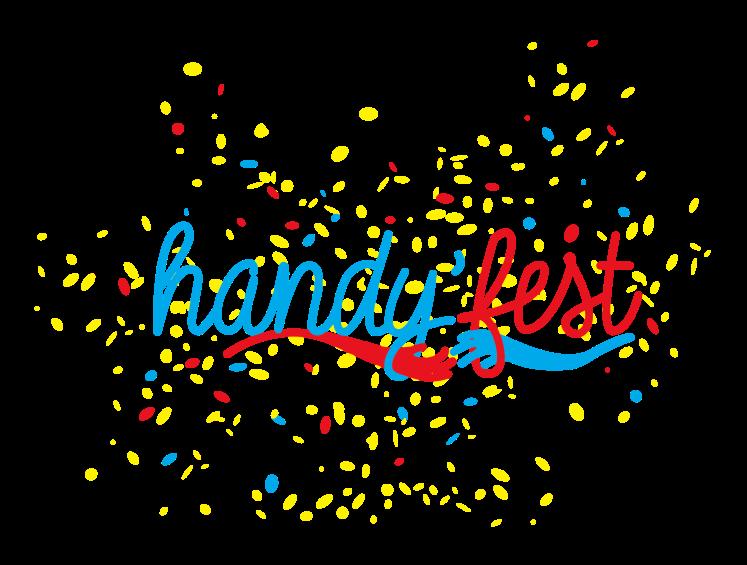 handyfest-confettis-01