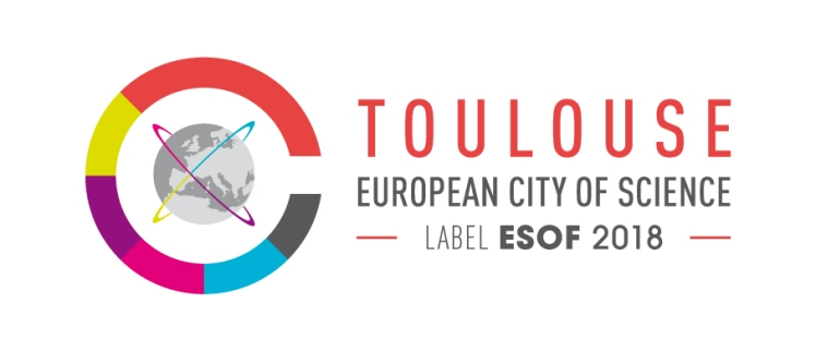 Logotype-ESOF-Label-WEB